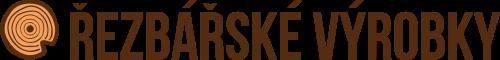 WoodLand - Řezbářské výrobky